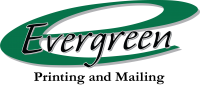 Evergreen Logo 4c_tag2
