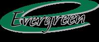 Evergreen Logo 4c_tag2