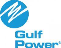 Gulf Power Logo-Stacked-2925