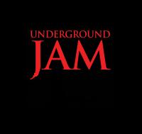 UJ Logo Black