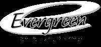 XS_evergreen